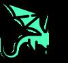 icono dragon