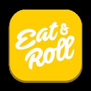 icono_app
