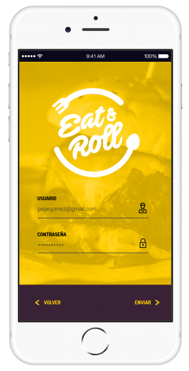 iphone_eat&roll_b