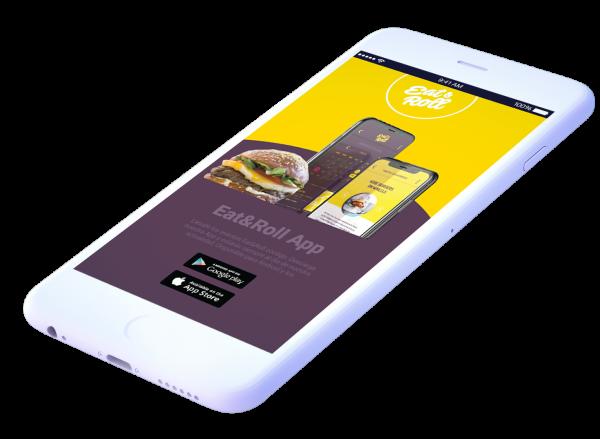 mobile_appweb
