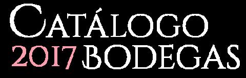 texto arane catálogo