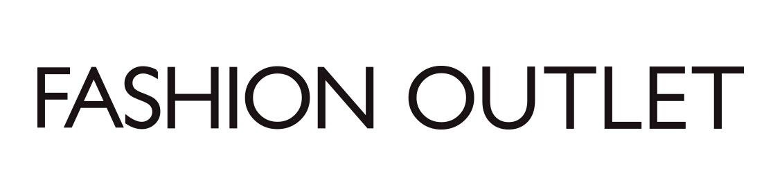 logo fashion outlet