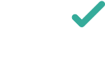 ekoegutegi logo fondo gris
