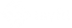 layfil-logo