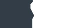 logo layfil